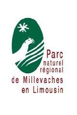 regionall park logo