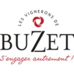 buzet logo
