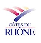 Cotes du Rhone logo