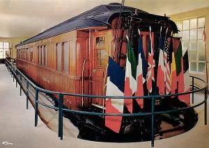 armistice_train