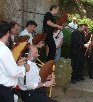bagpipes_festival