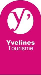 Yvelines logo