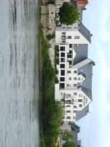 Bords de Loire Hotel, Saumur