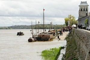 Loire Fetival