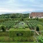 Jardins Notre Dame d'Orsan