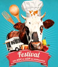 cambremer festival poster