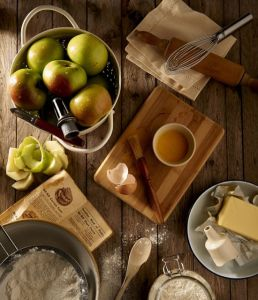 day6_img-cooking-apple