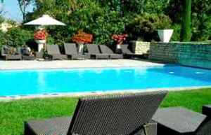 accommodation_img-provence-cooking-swimmingpool