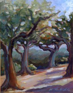 img-teachers-kirah-painting2