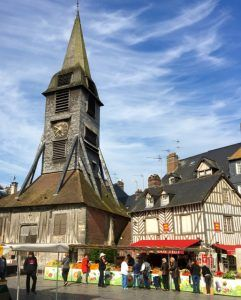 Giverny-day5-market