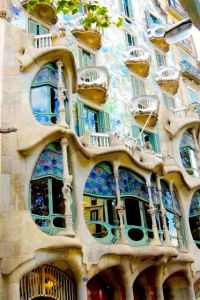 Spain-day7-barcelona