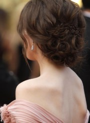 anna kendrick hairstyles french