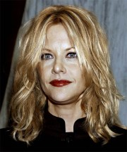 meg ryan hairstyle french fashions