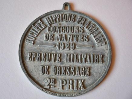 168-lead-plaque-1