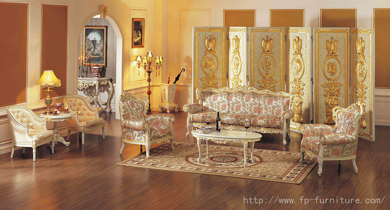 French Style Furniture French Furniture Art