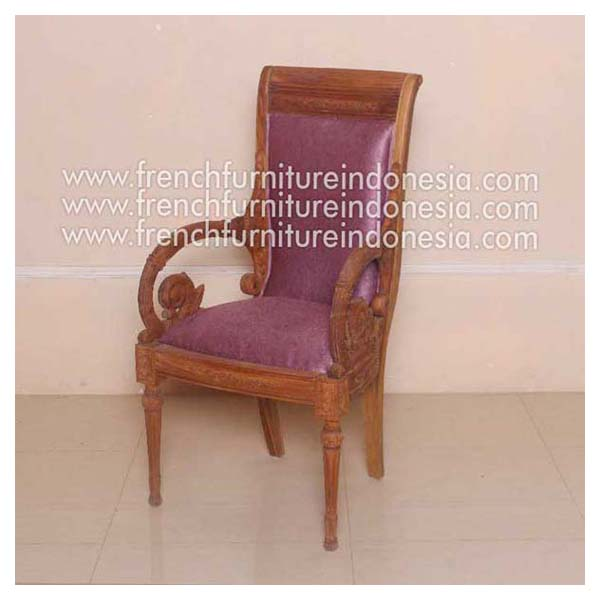 Classic Furniture For Home Luxury French Furniture Jepara