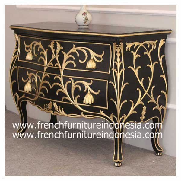 Gallery Furniture Warehouse Export To India French
