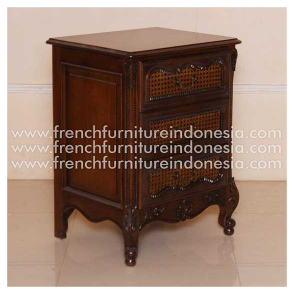 Furniture Warehouse Online From Jepara French Furniture