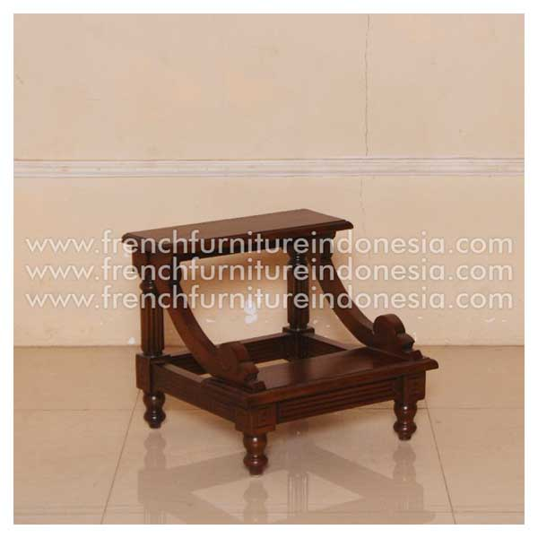 Wholesale Furniture Gallery From Jepara French Furniture