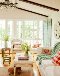 New Magazine: FRENCH COUNTRY STYLE