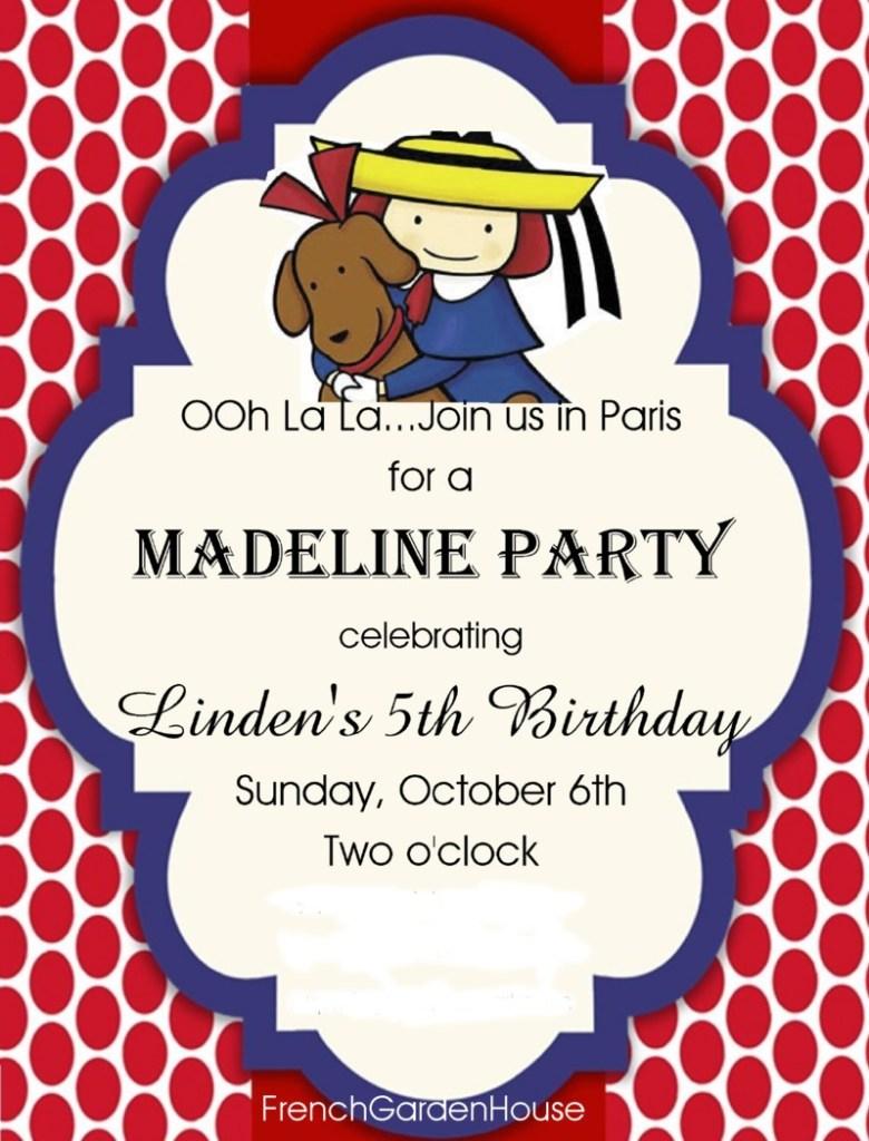 MAdelinePartyFrenchGardenHouseinvite-780x1024