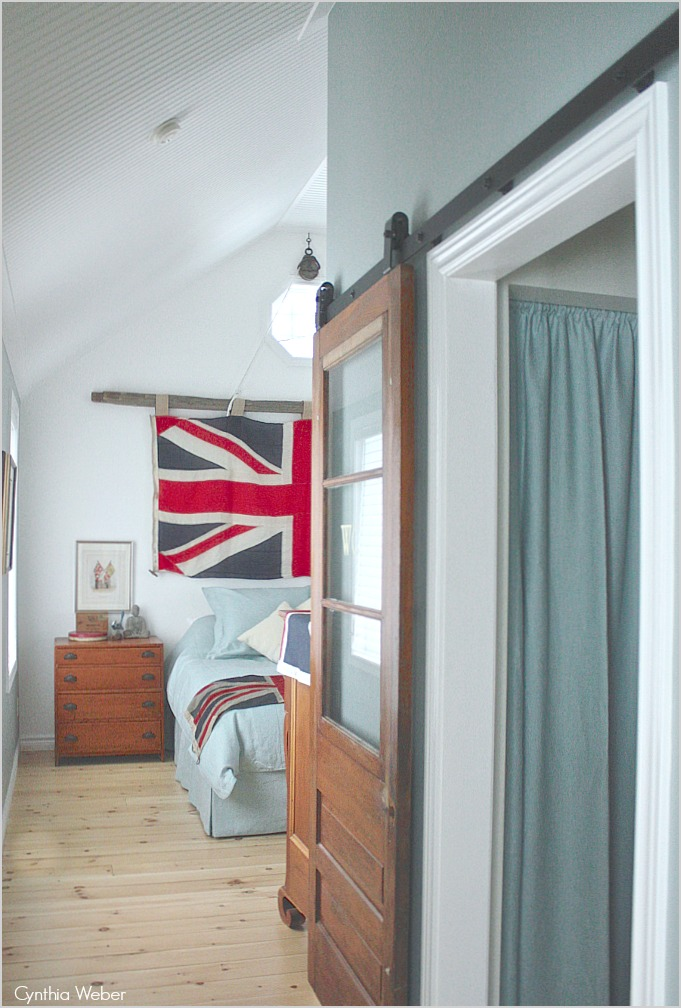 CWUnion-Master-Bedroom