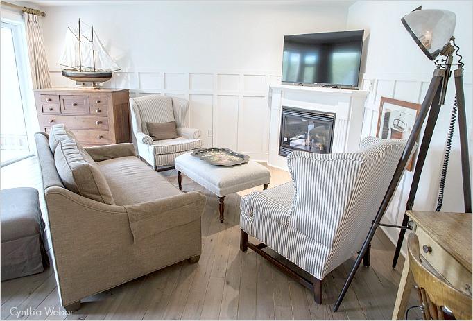 Little-Inn-Room-One