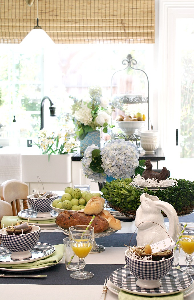 EasterBrunchTable3