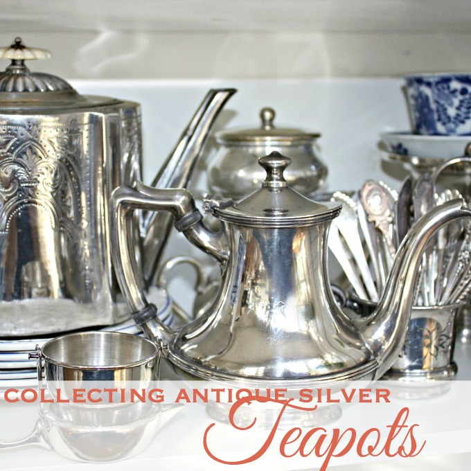 collectingsilverteapots