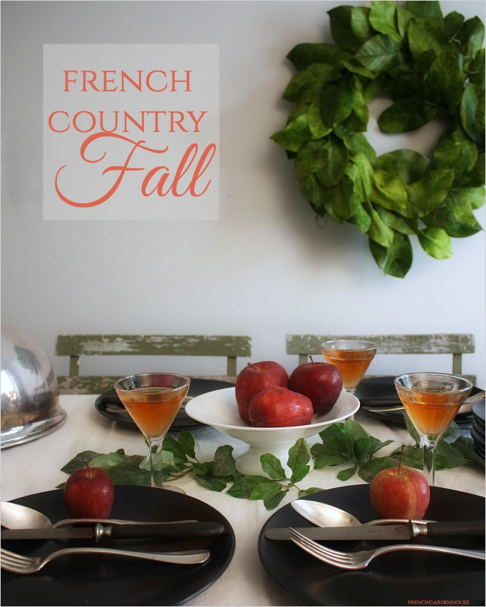 Frenchcountryfalltable5