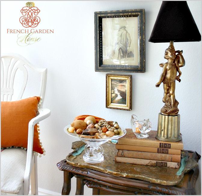 livingroomreadingcorner