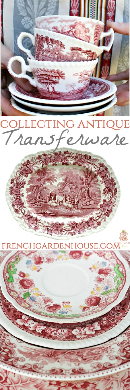 collectingtransferware