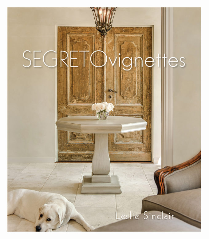 segretovinettes-cover_frontmed