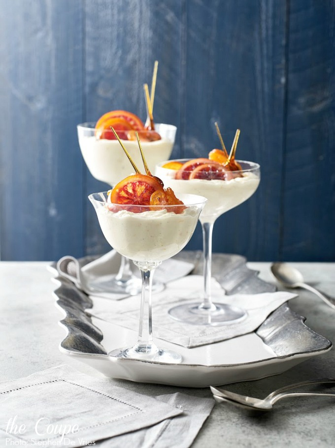grand-marnier-mousse