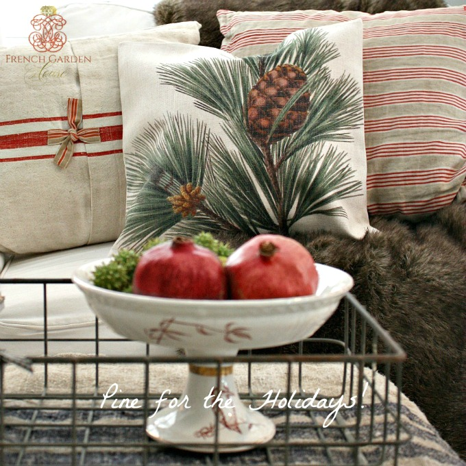 pinepillowlinen