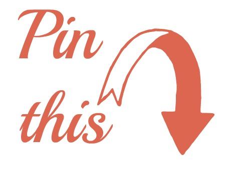pinthis