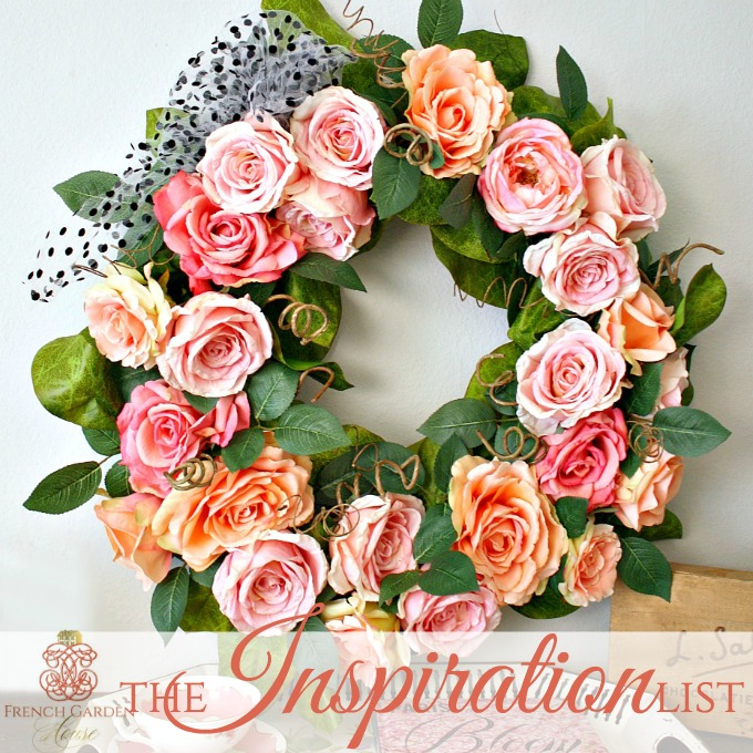 FloralInspirationList