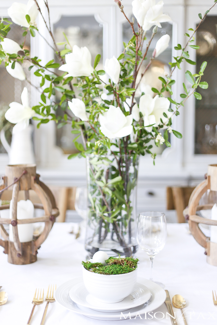easter-tablescape-8