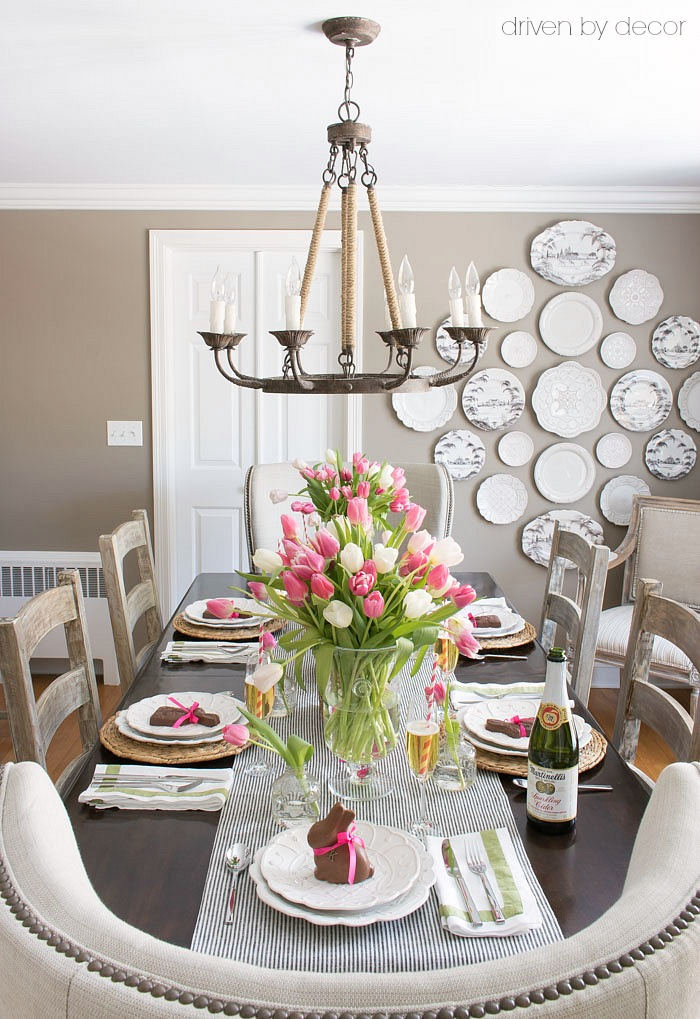 easy-spring-easter-table-decoration-ideas