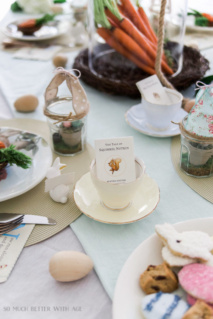 peter-rabbit-inspired-easter-table-110