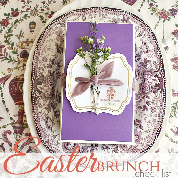 Easter-brunch-check-list-title