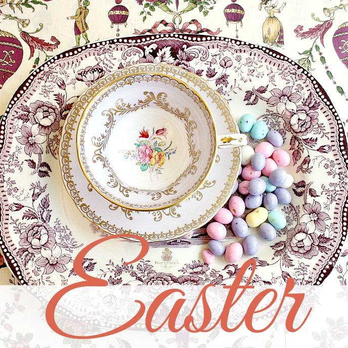 Easter-title-page