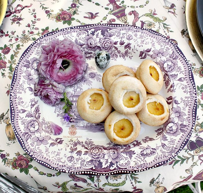 antique-mulberry-platter