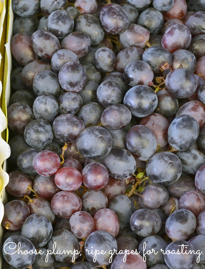 grapes-for-roasting