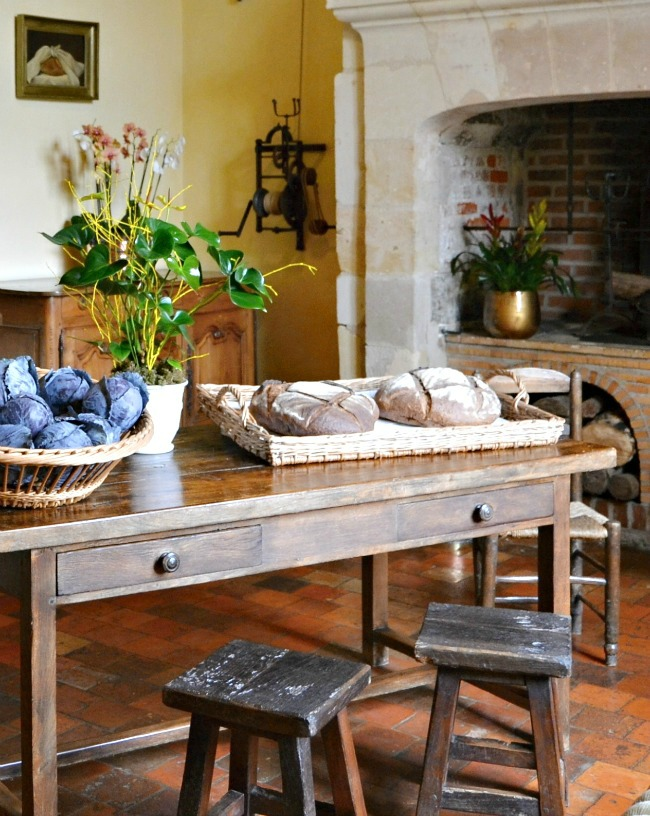 Love French Country Style? The French Country Style Is A Gorgeous  Combination Of Elegance, Sophistication And Casual Earthiness.