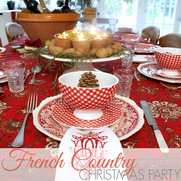 Learn About French Country Antiques, Silver, Jewelry, How To Collect  Antiques, How To Display Antiques In Your Home. | French Garden House