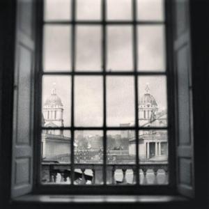 Suzi_Livingstone_Greenwich Queen's House