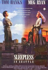 Revisiting Classics: Sleepless in Seattle