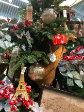 Made-in-France Christmas Gifts