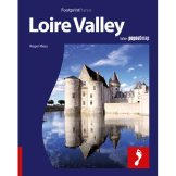 Loire Valley Footprint